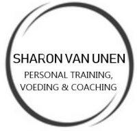 Personal training, voeding en coaching