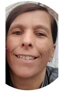Sharon van Unen