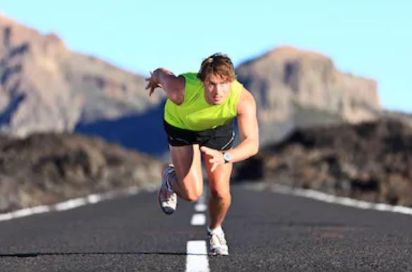 HITT-high-intensity-interval-training