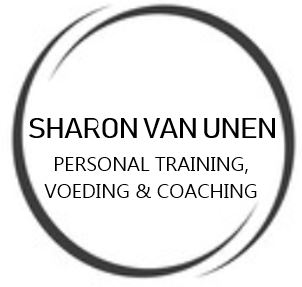 Afvallen, afslanken, personal training, fitness, voedingsschema, afspraak maken