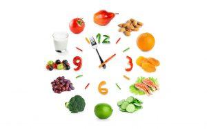 afvallen, afslanken, almere, gewichtsconsulent, dietist