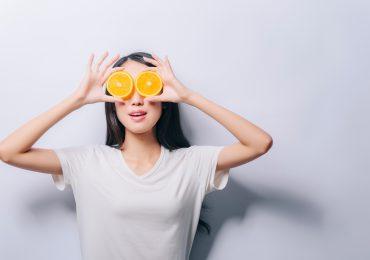 Vitamine C, gezondheid, weerstand, Corona